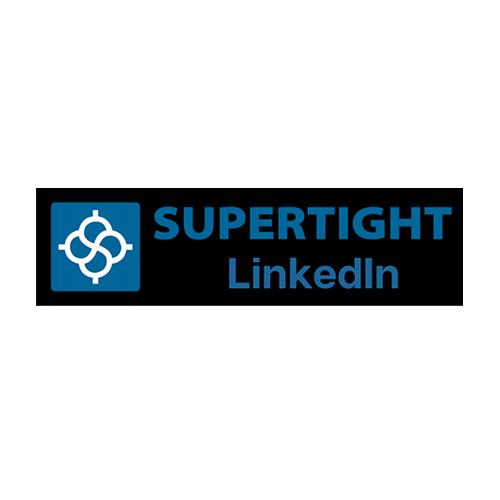 SupertightLinkedIn-Team