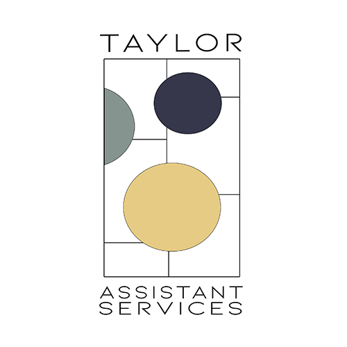 TaylorAssistantServices-Team