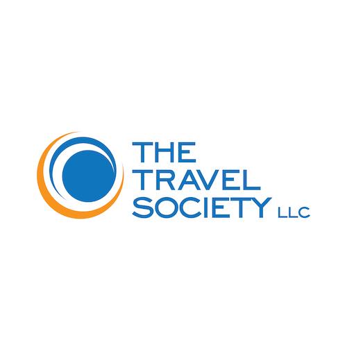 TheTravelSociety-Team